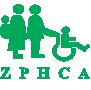 ZPHCA
